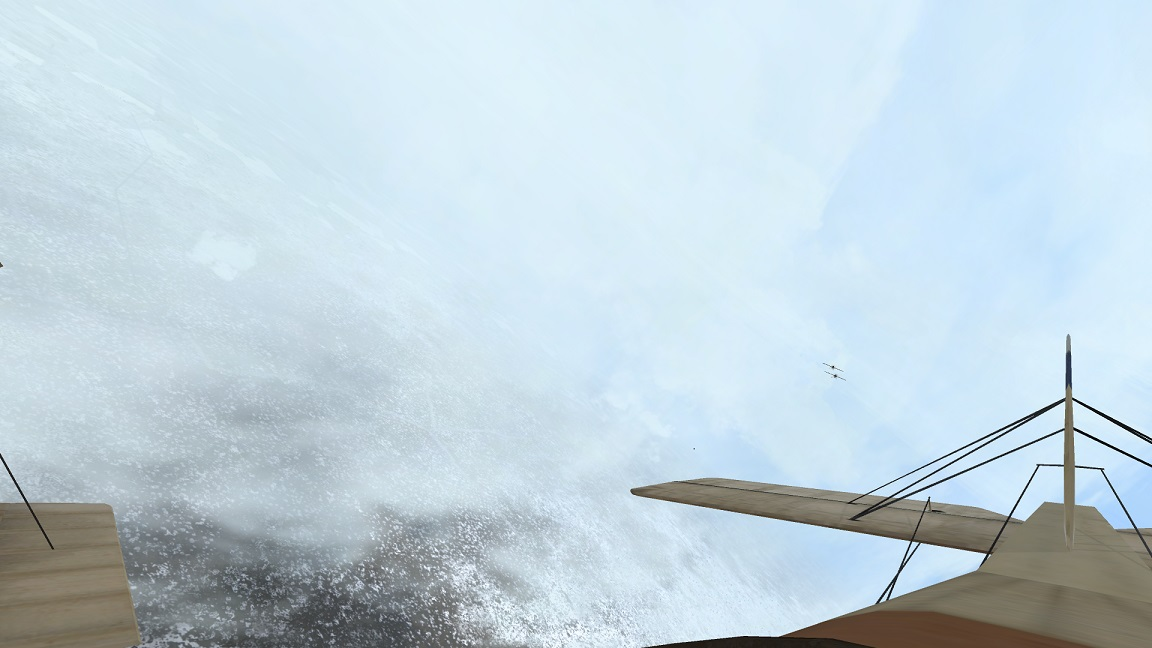 Combat Flight Simulator 3 Screenshot 2019.03.23 - 11.53.10.90.jpg